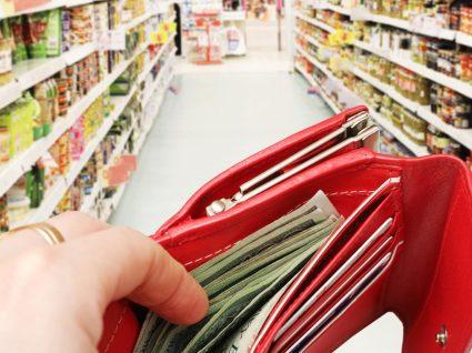 E se os produtos de marca só custassem 1,5 euros nos supermercados?
