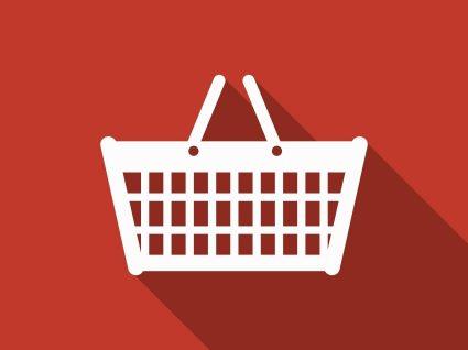 E se pudesse decidir os preços praticados no supermercado?