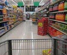 O mais barato: Cresce o consumo de marcas brancas