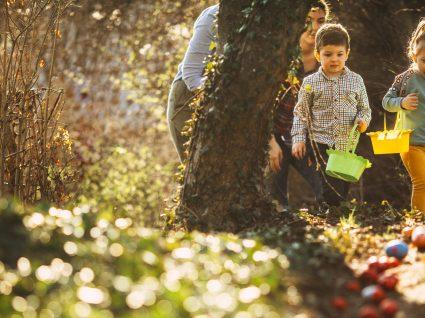 Páscoa nas Aldeias do Xisto: tradição, cenários bucólicos e grandes descontos