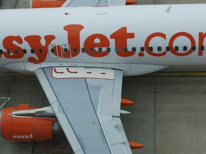 Easyjet vai ter 4 novas rotas a partir do Porto!