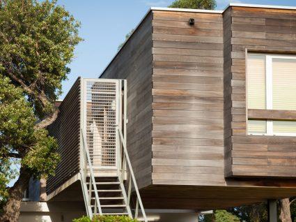 Casas de madeira baratas: onde comprar