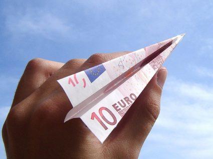 Economia portuguesa apresenta melhorias