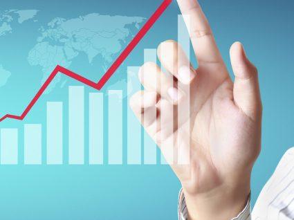 Economia portuguesa continua a dar sinais de retoma