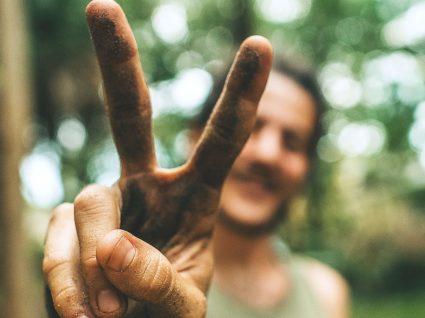 WWOOF: férias a viajar e aprender nas quintas orgânicas à volta do mundo
