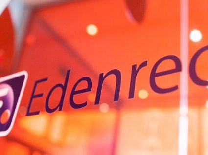 Edenred procura gestores comerciais para Lisboa
