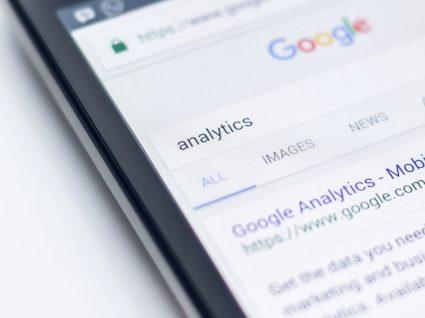 Sabe como pesquisar no Google? Seja um mestre com estas 14 dicas