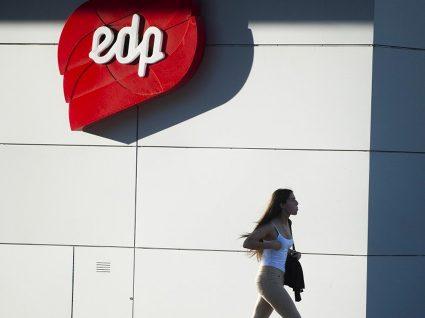 EDP lança campanha de descontos