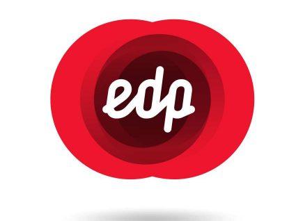 EDP investigada pela Autoridade da Concorrência