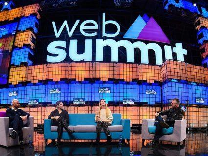 Web Summit: hotéis esperam 88% de ocupação e preço médio de 145 euros