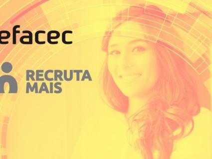 Efacec anuncia contratação de 700 trabalhadores até 2020