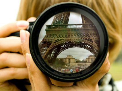 9 razões para apostar numa formação em turismo