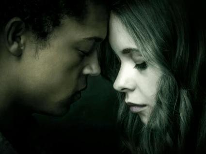 The Innocents, uma história sobrenatural de um amor proibido