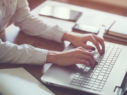 Politécnico de Leiria: cursos gratuitos online para todas as idades