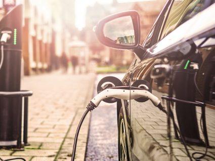 10 carros elétricos mais baratos à venda em Portugal