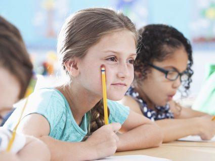 Metas curriculares de inglês: tudo o que precisa saber