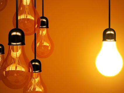Fatura da eletricidade pode aumentar 1,2% em janeiro