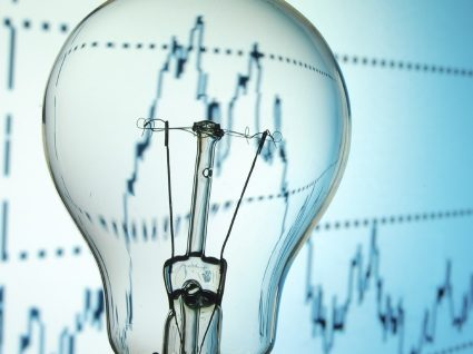A eletricidade vai ficar mais barata para os clientes mais desfavorecidos