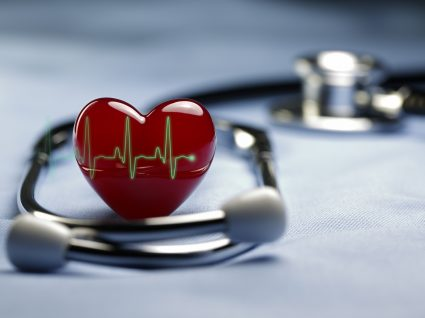 Eletrocardiograma: o que é e para que serve