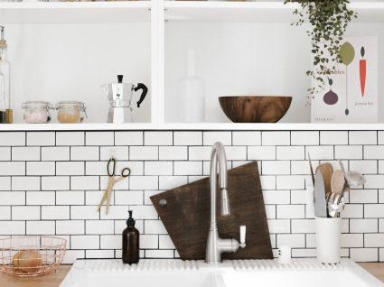 10 eletrodomésticos indispensáveis na cozinha de todos nós