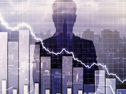 Em Portugal há 20 empresas a entrar em insolvência por dia