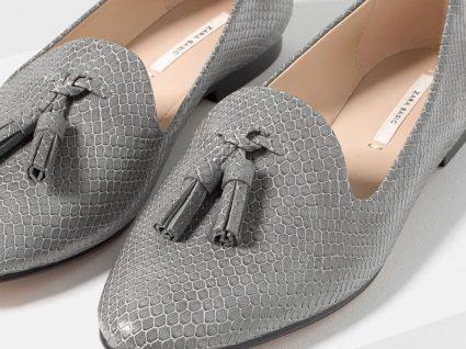 6 slippers perfeitos para o outono