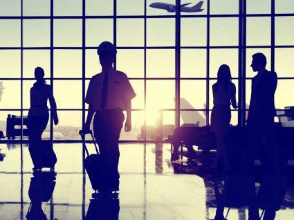 Emigração jovem pode aumentar nos próximos anos