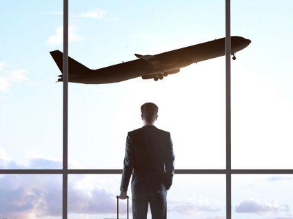 Emigrar aos 50 anos: vale a pena?