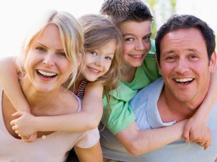 Emigrar com filhos: cuidados essenciais