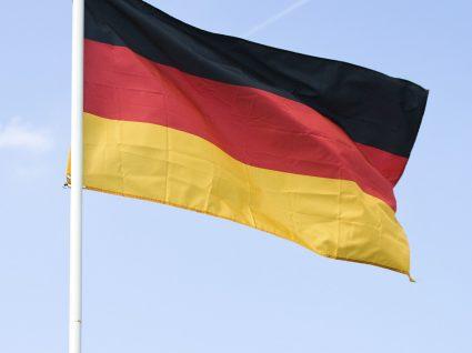 Emigrar para a Alemanha: guia essencial