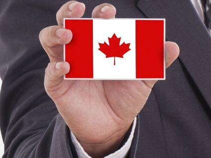Emigrar para o Canadá: tudo o que precisa de saber