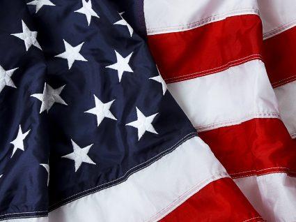 """Emigrar para os Estados Unidos: guia de """"sobrevivência"""""""