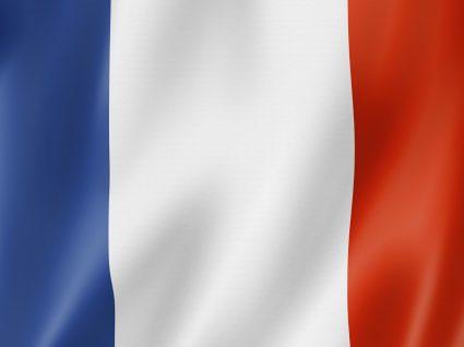 Emigrar para França: dicas essenciais