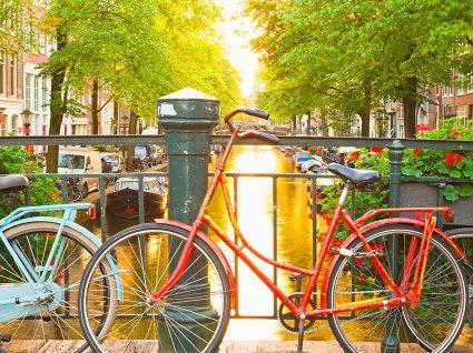 Emigrar para a Holanda: guia essencial