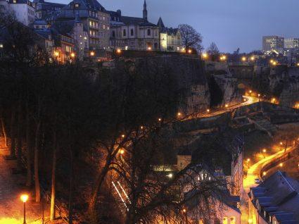 Emigrar para o Luxemburgo: guia de preparação