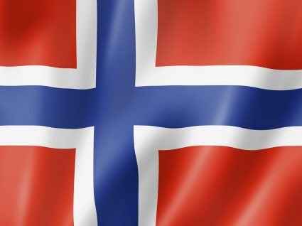 Emigrar para a Noruega