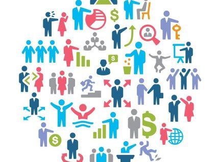 Como ser um empreendedor social?
