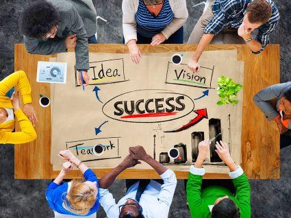 3 casos de empreendedores portugueses de sucesso