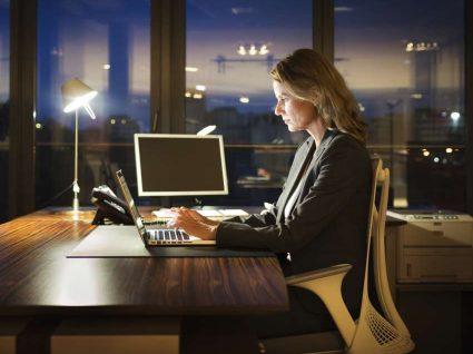 Empreendedorismo Feminino: 3 Dicas para se tornar uma mulher de sucesso