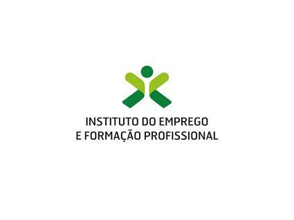 Empregabilidade dos estágios do IEFP é de 38%