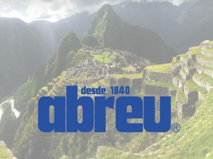 Viagens Abreu procura consultores de viagens