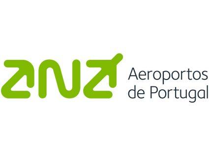 ANA Aeroportos de Portugal está a recrutar Trainees