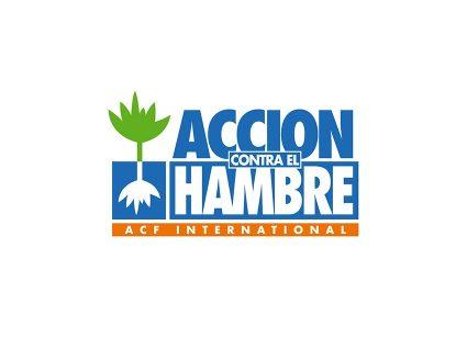 """Associação """"Ação Contra a Fome"""" está a recrutar"""