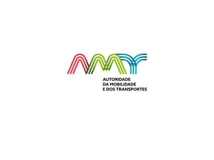Autoridade da Mobilidade e dos Transportes está a contratar
