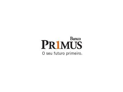 Banco Primus está a recrutar