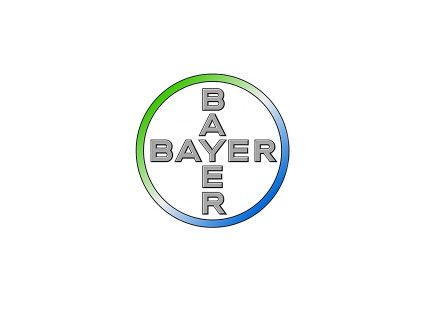 "Quer trabalhar na ""gigante"" Bayer?"