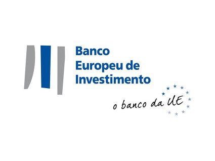 Estágios no BEI com remuneração acima de mil euros
