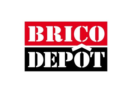 Brico Depôt está a recrutar para nova loja