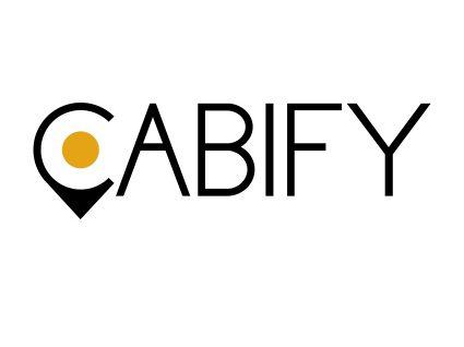 Gostava de trabalhar na Cabify?