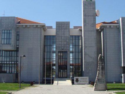 Câmara de Carregal do Sal está a recrutar assistentes operacionais